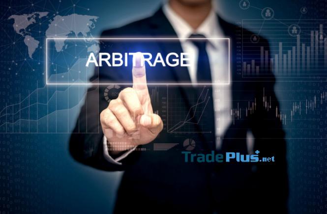 Arbitrage là gì?
