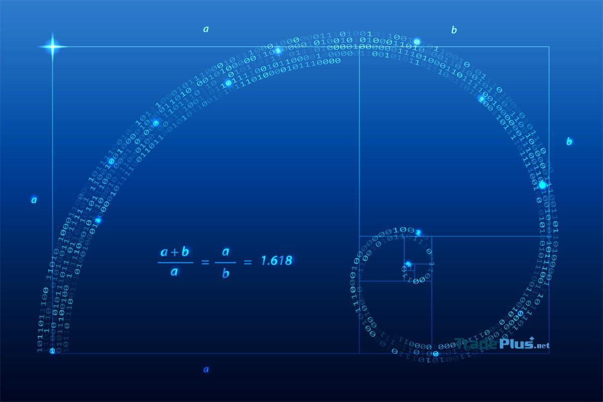 Lịch sử hình thành dãy Fibonacci