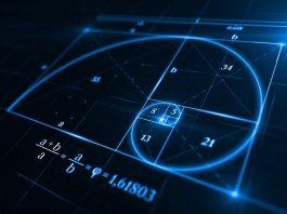 Fibonacci Retracement và ứng dụng