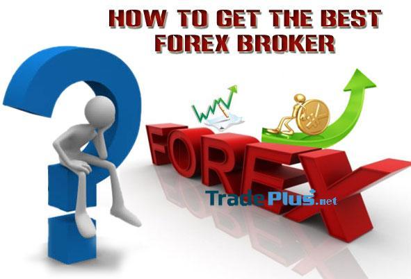 nhà cung cấp thanh khoản cho các Forex Broker là gì?