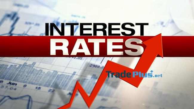 Chỉ số lãi suất trong thị trường forex