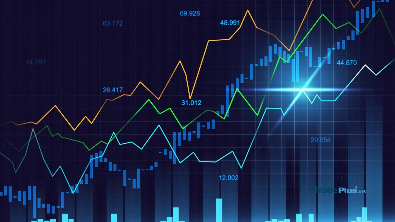 Sự khác biệt giữa Market Making và Scalping