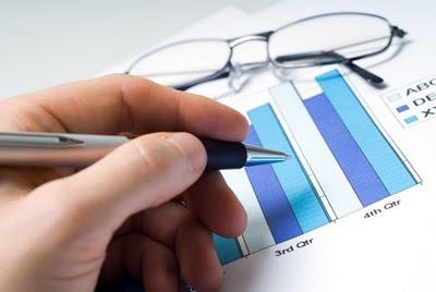 Chỉ số PMI trong Forex quan trọng như thế nào? 2