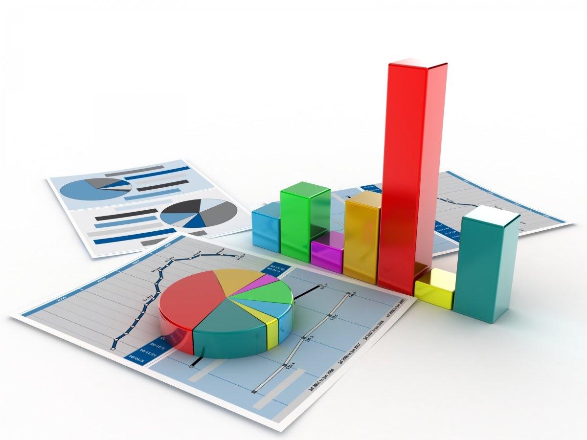 Chỉ số PMI trong Forex quan trọng như thế nào? 3
