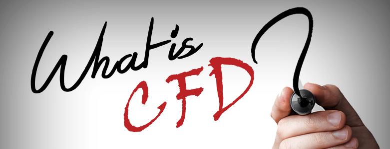 Hợp đồng chênh lệch CFD là gì? 1