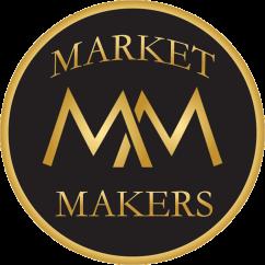 Sàn Market Maker trong Forex là gì? 1