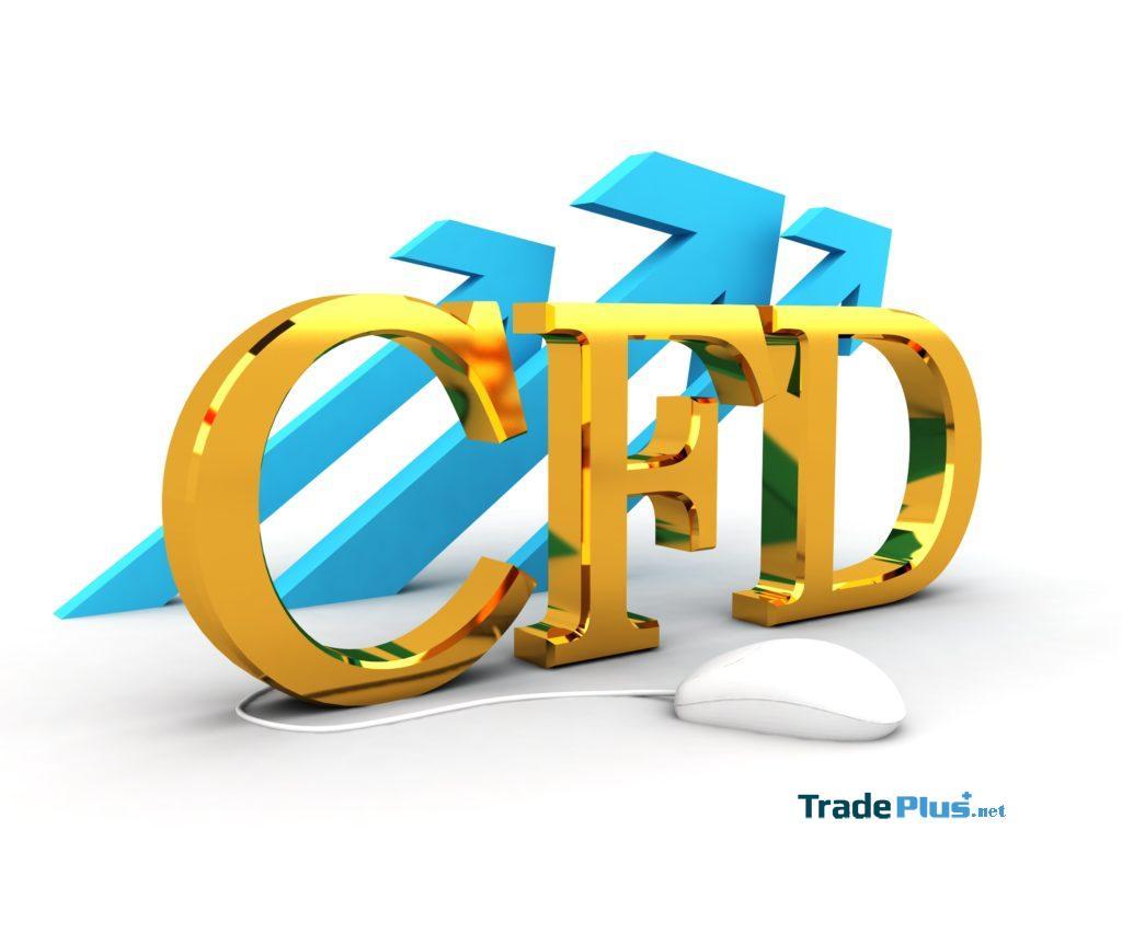 CFD hoạt động như thế nào?