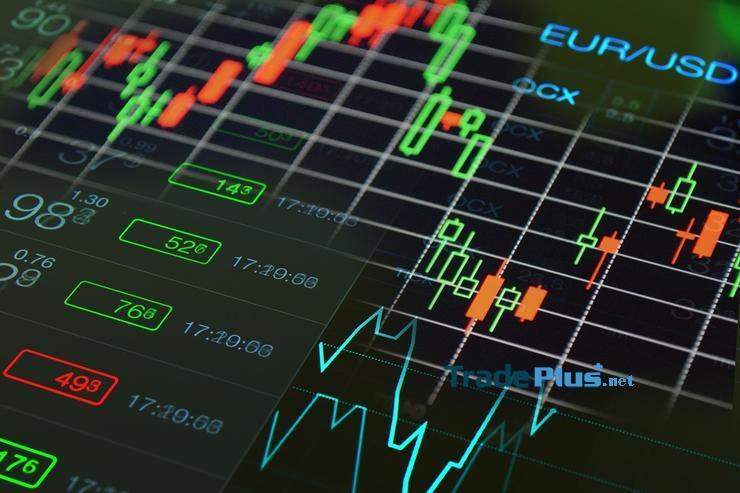 Thị trường forex được thực hiện giao dịch ở đâu?