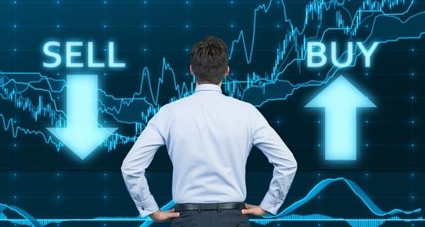 Thế nào là giao dịch Forex chuyên nghiệp?