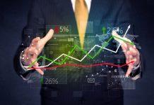 Vai trò của PMI trong nhập khẩu và xuất khẩu