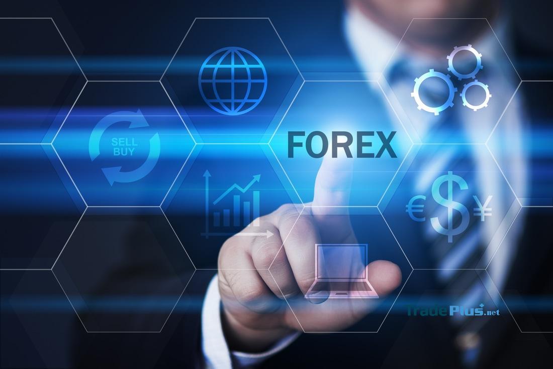 Tự học cách giao dịch forex