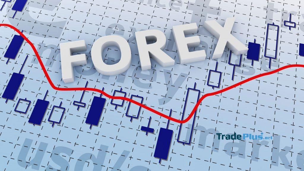 Ưu điểm của thị trường Forex