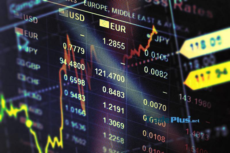 Thị trường forex tại sao lại quan trọng