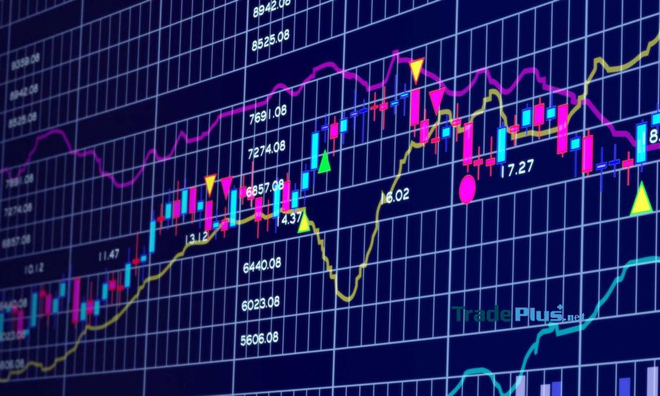 Rủi ro khi tham gia Forex trading là gì?