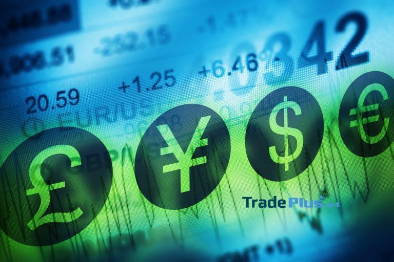 Forex trading là gì?