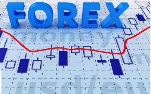 Foreign exchange là gì và tầm quan trọng của nó 1