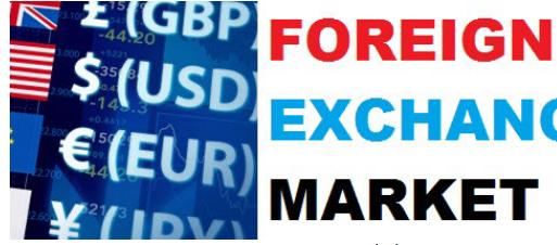 Foreign exchange là gì và tầm quan trọng của nó 2