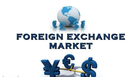 Foreign exchange là gì và tầm quan trọng của nó 3