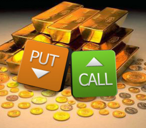 Thị trường Forex là gì? Đặc điểm và Ưu điểm của thị trường Forex 3
