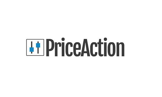 [Học Forex] - Tại sao lựa chọn Price Action 1