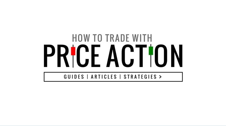 [Học Forex] - Tại sao lựa chọn Price Action 2