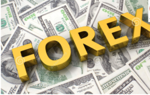 [Hướng dẫn] Cách mở tài khoản forex từ A đến Z 4