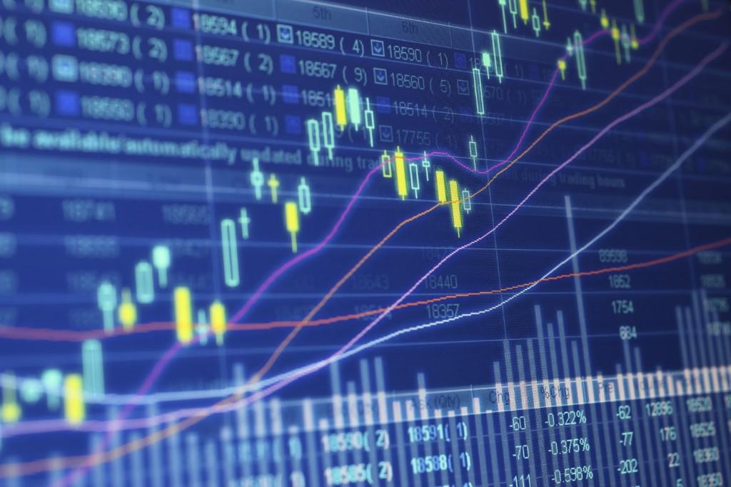 Làm chủ một chiến lược forex trading hiệu quả