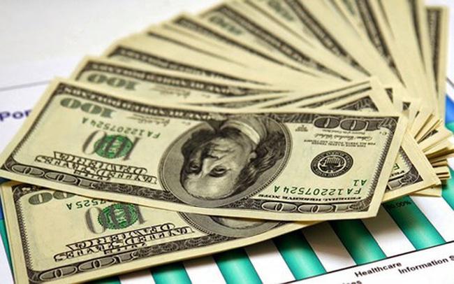 Cách kiếm tiền từ Forex Trading có thể bạn chưa biết