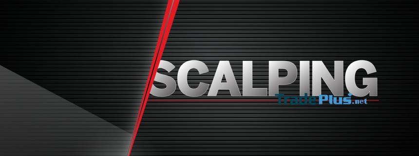 Scalping là gì?