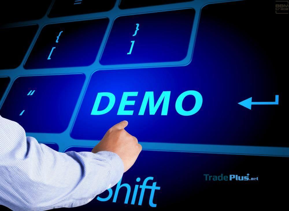 Tài khoản demo forex là gì