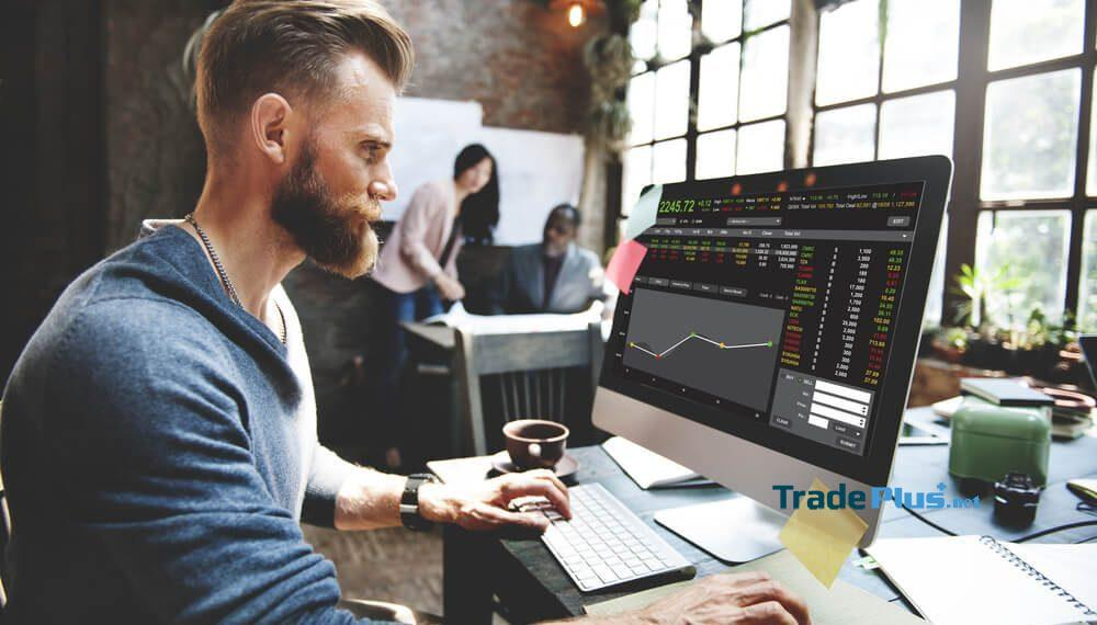 Làm sao để có thể làm chủ được chiến lược giao dịch Forex