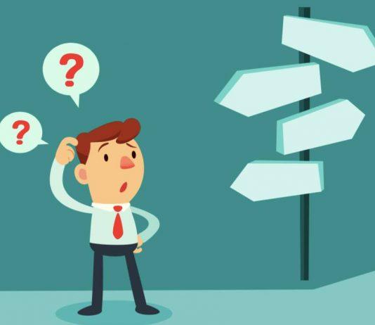 Tại sao bạn cần phải làm chủ chiến lược giao dịch của mình