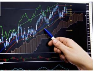 Thế nào là giao dịch Forex chuyên nghiệp? 4