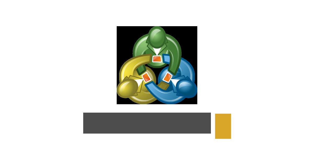 So sánh phần mềm giao dịch MT4 và MT5 - Nên chọn cái nào? 2