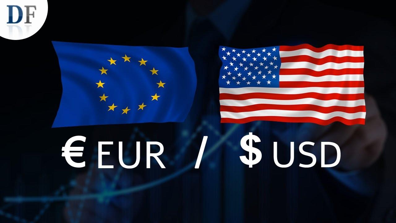 Kiếm tiền Forex với những cặp tiền tệ đáng giao dịch nhất 1