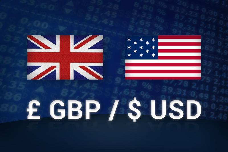 Kiếm tiền Forex với những cặp tiền tệ đáng giao dịch nhất 3
