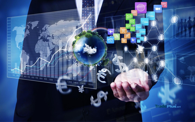 Thị trường ngoại hối (Forex) là gì?