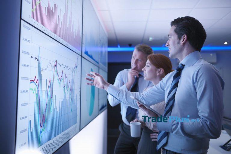Trở thành một trader kỷ luật là thay đổi thói quen giao dịch