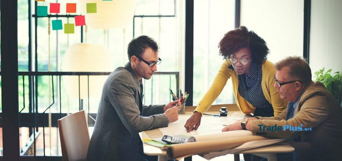 Làm thế nào để trở thành một nhà đầu tư Forex có kỷ luật