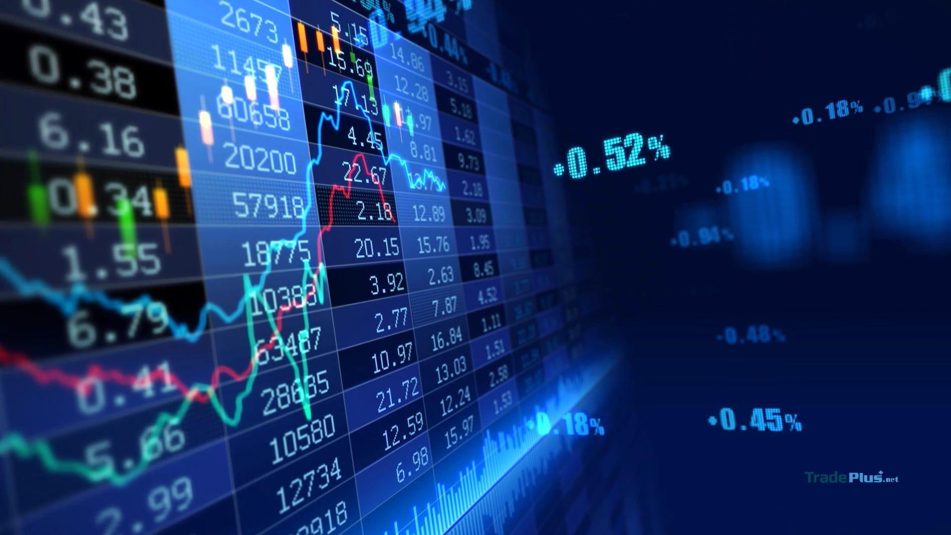 Giao dịch ngoại hối (Forex trading) là gì?