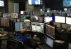 Forex Trader là gì?