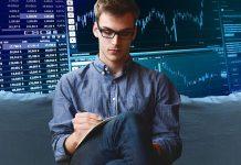 Lời khuyên sâu sắc từ các trader chuyên nghiệp