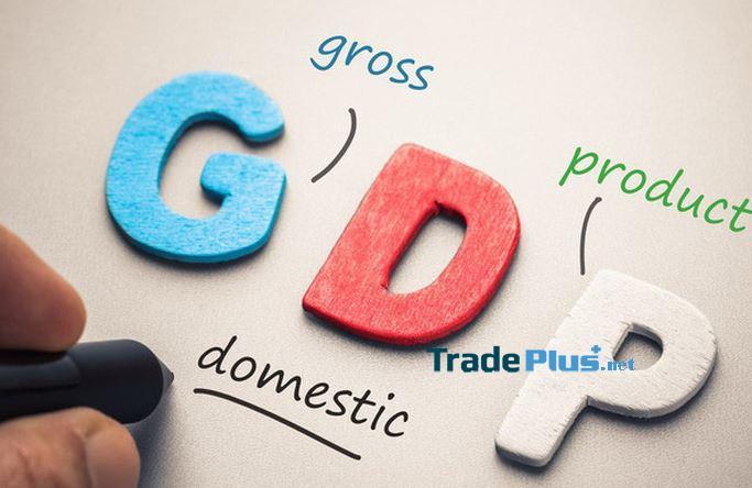 GDP (Tổng Sản Phẩm Quốc Nội) là gì?