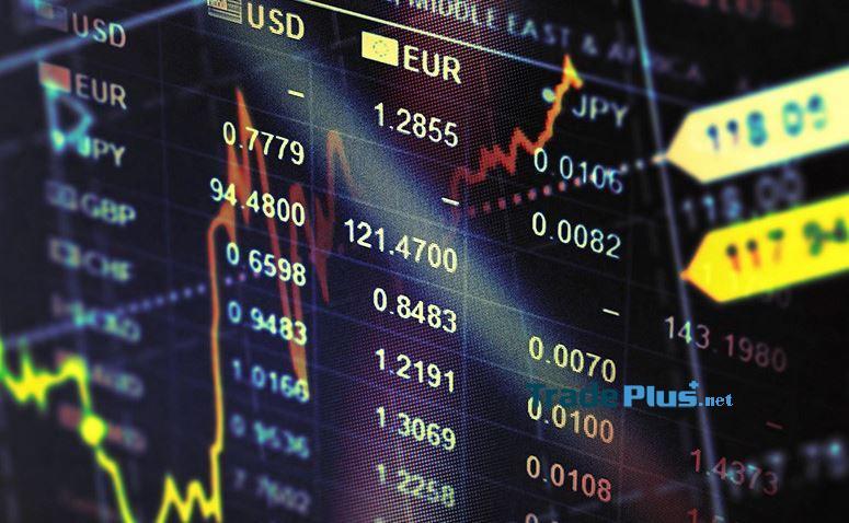 Ngoại hối là gì? Quy mô, hoạt động và cách thức giao dịch thị trường ngoại  hối | Trader Plus