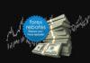 Hoàn trả khoản vay cổ phiếu, forex là gì