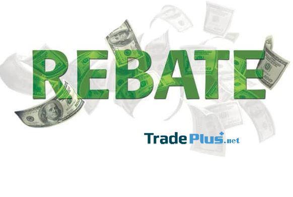 Rebate là gì?